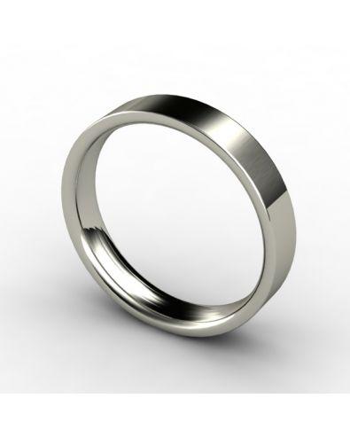 Mens Wedding Rings Bands Orla James