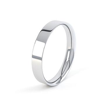 christian unity weddings rings
